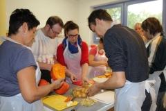 Wir-lernen-zu-kochen-scaled