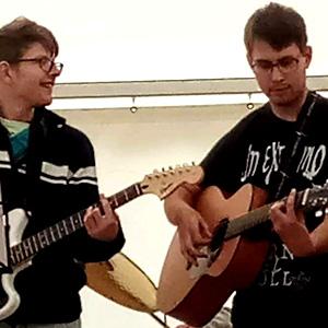MIDRIA-Band