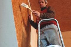 Matthias-beim-Malern