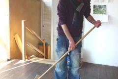 Arbeiten-in-der-Reinigung